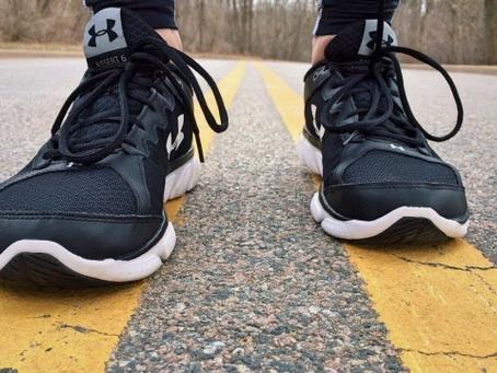 10 อันดับ รองเท้าแฟชั่น ที่คนส่วนใหญ่สนใจ | รองเท้ายี่ห้อไหนดี