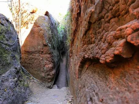 ไปเที่ยวถ้ำที่ไหนดี | อัพเดทถ้ำ ที่คนส่วนใหญ่สนใจเที่ยวกัน เที่ยวไหนดี