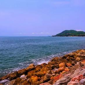 5 อันดับ ชายหาด ที่คนส่วนใหญ่สนใจเที่ยวกัน | เที่ยวไหนดี เที่ยวหาดไหนดี
