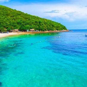 7 อันดับ ชายหาด ที่คนส่วนใหญ่สนใจเที่ยวกัน | เที่ยวไหนดี เที่ยวหาดไหนดี