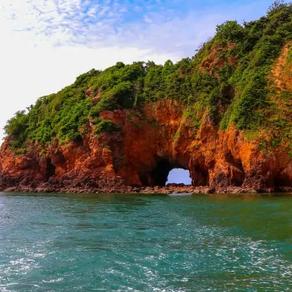เที่ยวเกาะที่ไหนดี | 10 อันดับ เกาะ ที่คนส่วนใหญ่สนใจเที่ยวกัน เที่ยวไหนดี