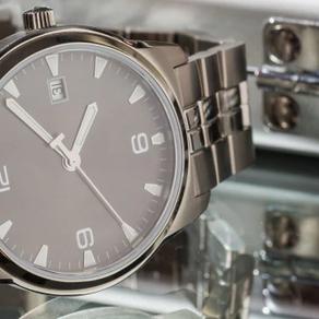 นาฬิกายี่ห้อไหนดี | อัพเดท นาฬิกา ที่คนส่วนใหญ่สนใจกัน