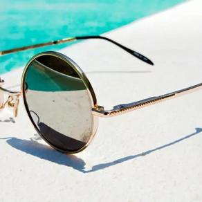 10 อันดับ แว่นตา ที่คนส่วนใหญ่สนใจกัน | แว่นตายี่ห้อไหนดี