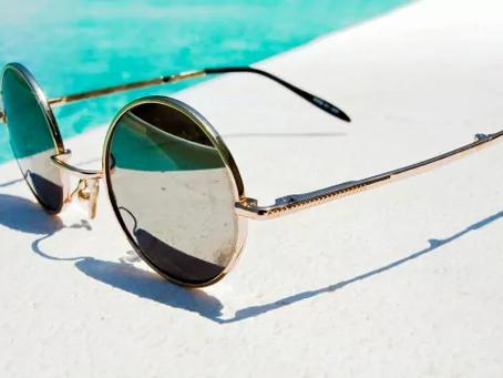 แว่นตายี่ห้อไหนดี | 5 อันดับ แว่นตา ที่คนส่วนใหญ่สนใจกัน