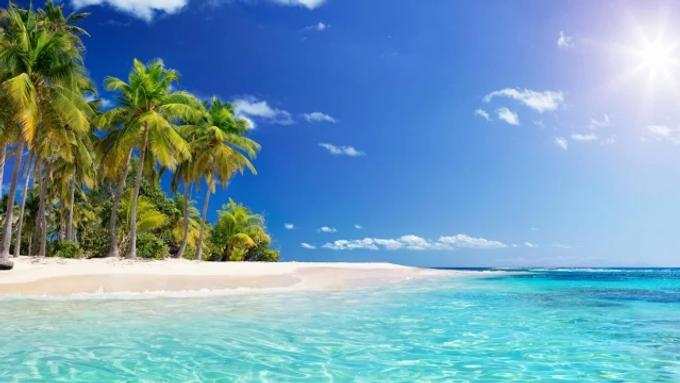 3 อันดับเกาะ ที่คนส่วนใหญ่สนใจ ท่องเที่ยวกัน