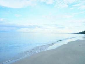 เที่ยวชายหาดที่ไหนดี   7 อันดับ ชายหาด ที่คนส่วนใหญ่สนใจเที่ยวกัน เที่ยวไหนดี