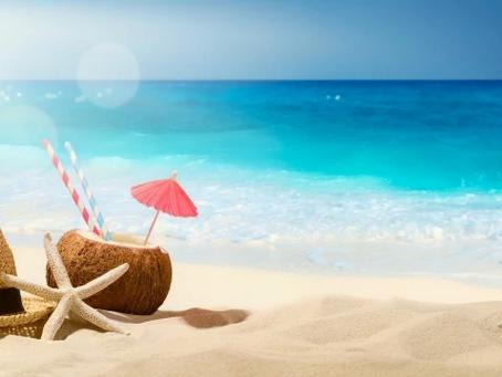 3 ชายหาด ที่คนส่วนใหญ่สนใจเที่ยวกัน   เที่ยวไหนดี เที่ยวหาดไหนดี