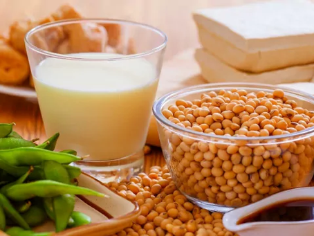 10 อันดับ อาหาร ที่คนส่วนใหญ่สนใจทำกัน | อาหาร ทำอะไรดี