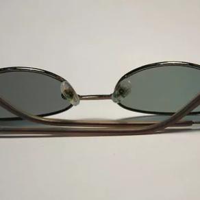 แว่นตายี่ห้อไหนดี | อัพเดท แว่นตา ที่คนส่วนใหญ่สนใจกัน
