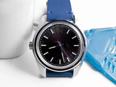 7 อันดับ นาฬิกา ที่คนส่วนใหญ่สนใจกัน | นาฬิกายี่ห้อไหนดี