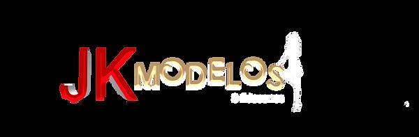 JK Modelos y Edecanes