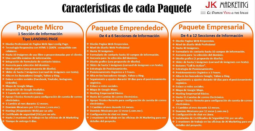 caracteristicas web.jpg