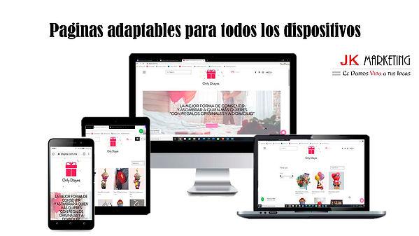 paquetes web jk marketing_Página_3.jpg