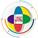 JK Marketing Group