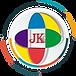 JK Marketing Group