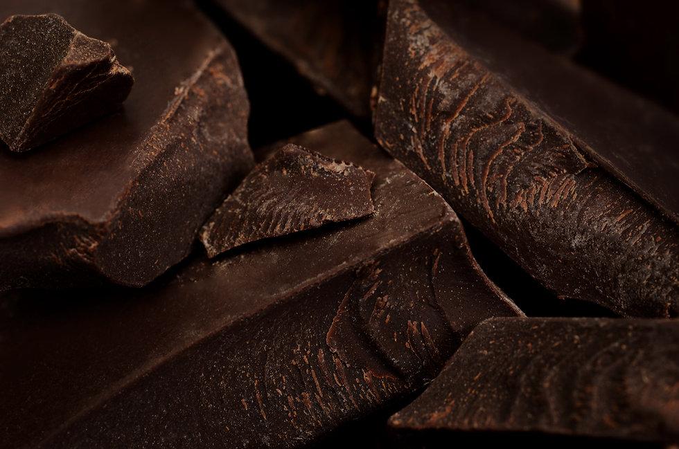 Pieces%20of%20Chocolate_edited.jpg