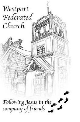 WFC church drawing following jesus.jpg
