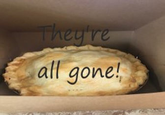 they're all gone pie.jpg