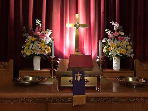 WFC altar.jpg