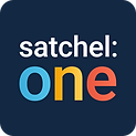 satchel one logo .png