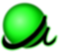 ЛогМ-Сервис.png