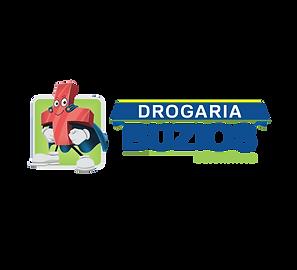 Logo horizontal drogaria buzios-02.png
