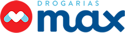 Logo-Drogarias-Max.png