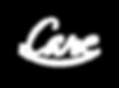 logo_pc_2x.png