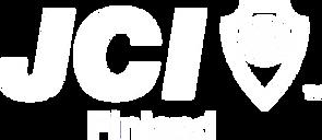 jci-finland-logo-valkea-2.png