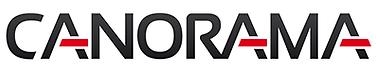 logo-canorama_0.png