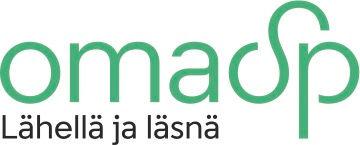 OmaSp_logo+slogan_vihreä_RGB (1).jpg