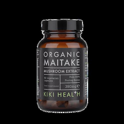 KIKI HEALTH Extrait de Maitake Bio