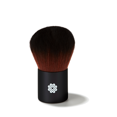 LILY LOLO Pinceau Maquillage - Super Kabuki