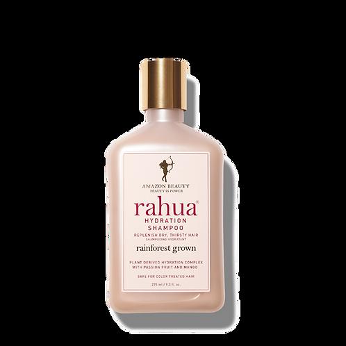 RAHUA Hydration Shampoo - Shampooing Hydratant