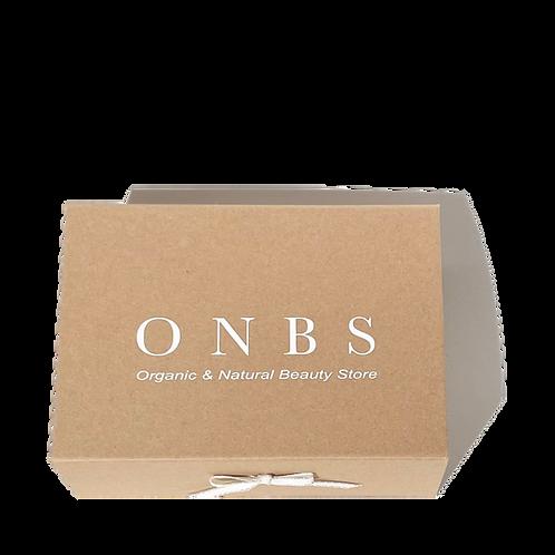ONBS Boîte Cadeau