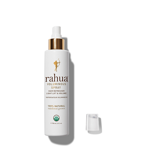 RAHUA Voluminous Spray - Spray Volumateur