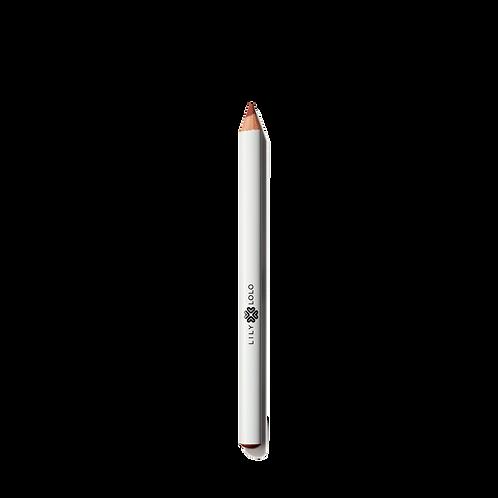 LILY LOLO Crayon à Lèvres