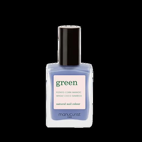 Manucurist Green - Vernis Lilas
