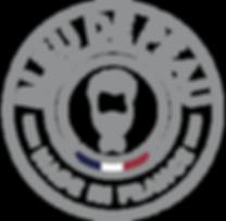 Logo_Bleudepeausansfond.png