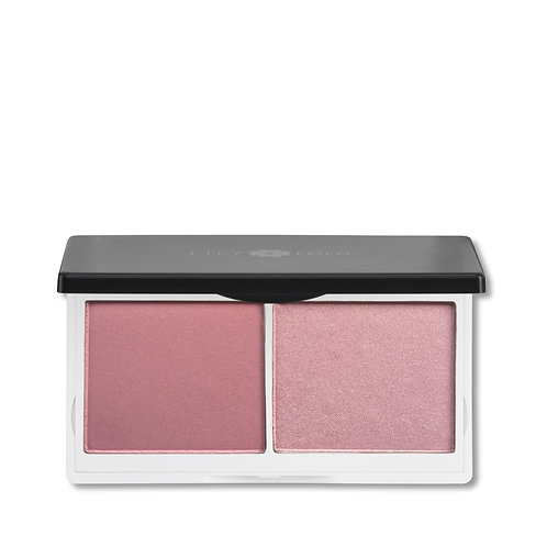 Blush Duo - Naked Pink