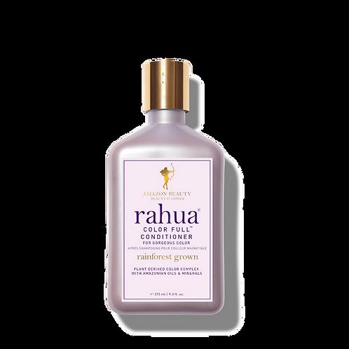 RAHUA Color Full Shampoo - Après-Shampooing Cheveux Colorés