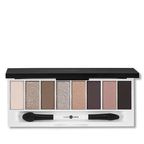 Palette Maquillage  - Pedal to the Metal