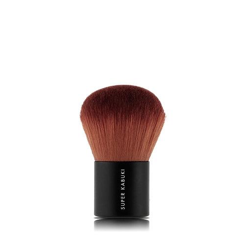 Pinceau Maquillage Kabuki