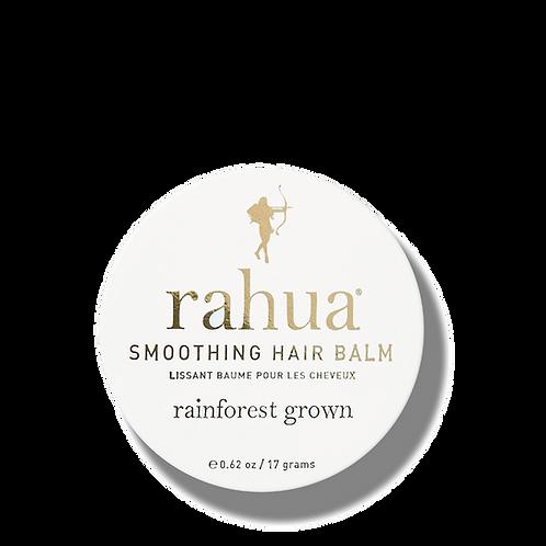 RAHUA Baume Lissant Pour Les Cheveux
