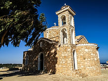 building-tower-landmark-church-chapel-pl
