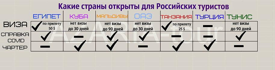 alxbf1111111.jpg
