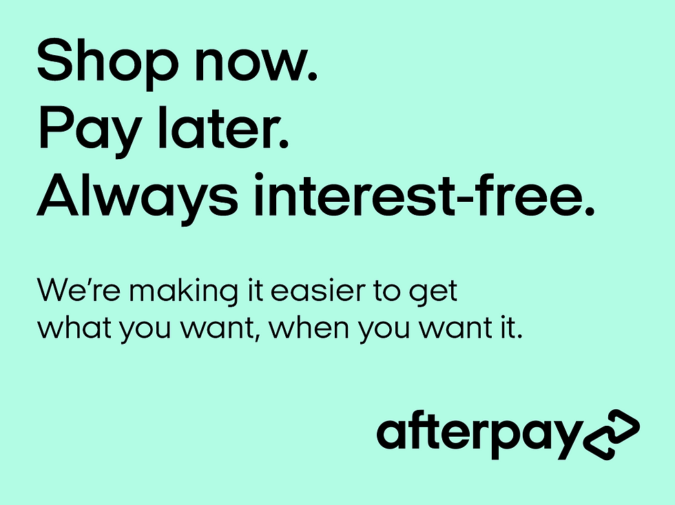 Afterpay_ShopNow_Banner_600x449_Mint_2x.png