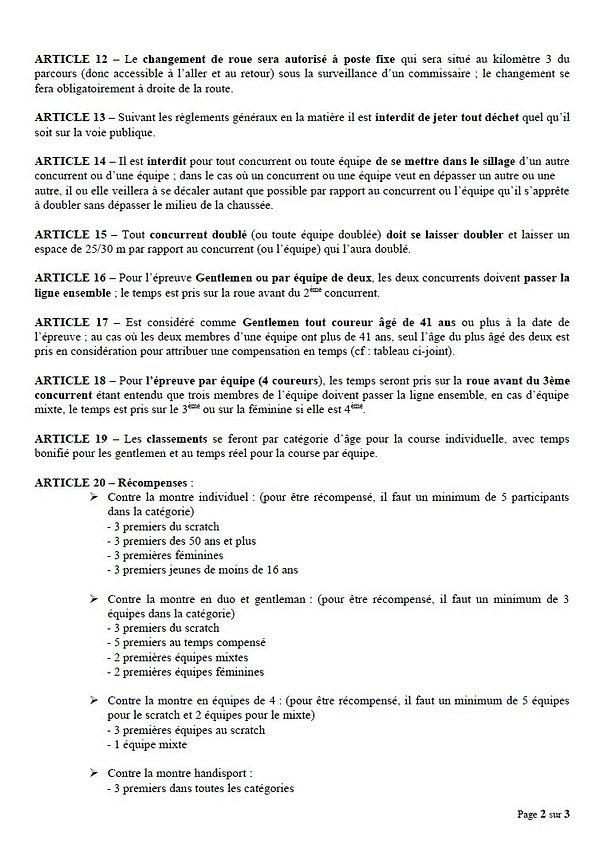Clm_2020_règlement_p2.jpg