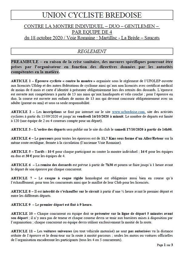 Clm_2020_règlement_p1.jpg