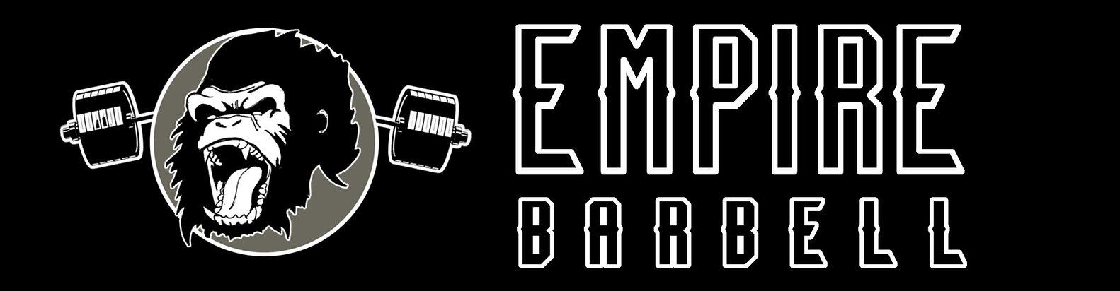 empirebbheader.jpg